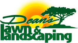 Dean's Lawn & Landscaping Inc.